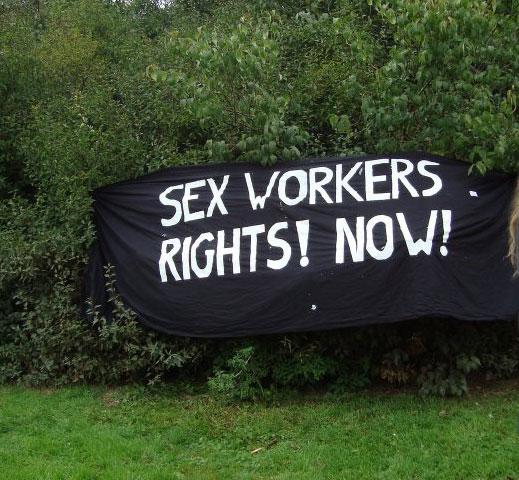 bordeller i danmark gratis tysk sex