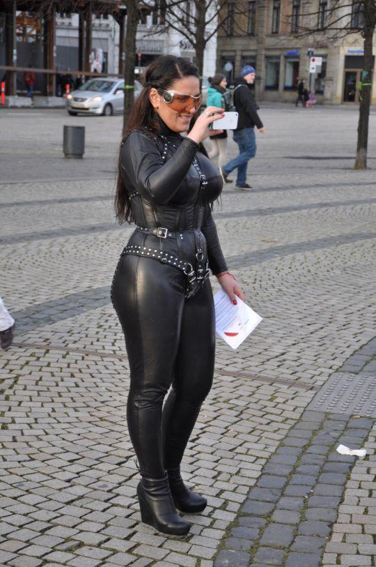 bordel midtjylland næstved escort