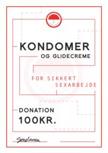 sexelancen_kondomer_glidecreme_100kr_large