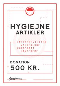 sexelancen_hygiejneartikler_500kr_large