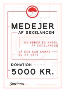 sexelancen_medejer_5000kr_large